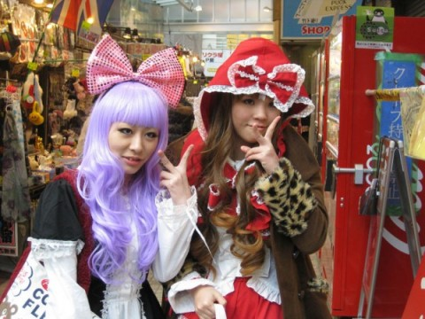 harajuku-fashion-600x450