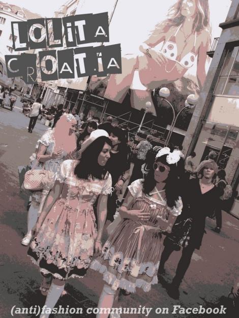 lolita croatia 1 a