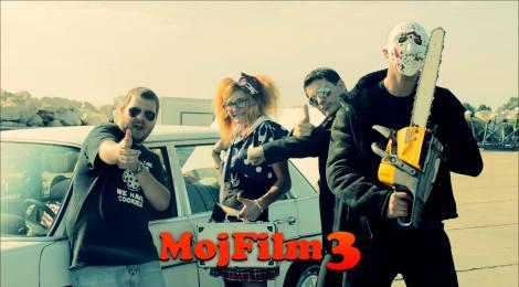 mojfilm3 1