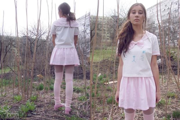 spring 5 2013 0001