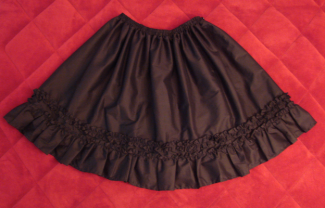 suknja za andreu 1