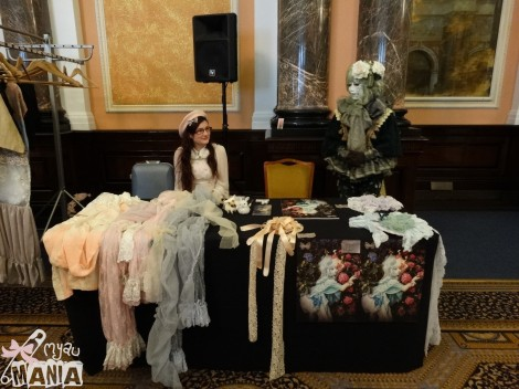 enchanted event 0060