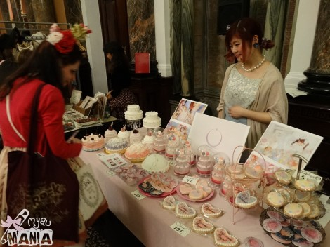 enchanted event 0119
