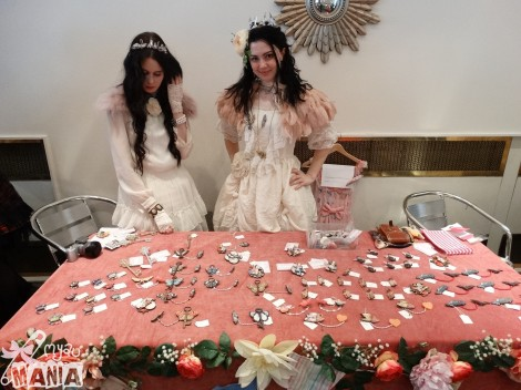 enchanted event 0128