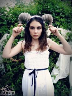 horns (7)