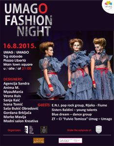FASHION_NIGHTS
